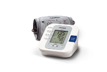 Omron Blood Pressure Monitor with IntelliSense
