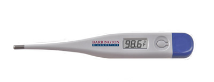 BV Medical Digital Oral Thermometer