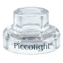 KaWe Acrylic Display Stand For Piccolight Otoscopes