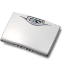 LifeSourceMD Compact Precision Scale