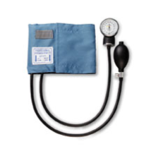 A&D LifeSource Aneroid Professional Sphygmomanometer