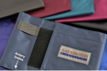 Barrington Diagnostics Replacement Nylon Cuffs