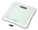 LifeSourceMD Wireless Precision Scale