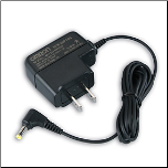 OMRON and Marshall AC Adapter for auto-inflate monitors