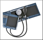 Barrington Diagnostics Classic Series Sphygmomanometer
