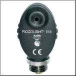 KaWe Opthalmoscope Head, for PICCOLIGHT E56
