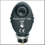 KaWe Opthalmoscope Head, for PICCOLIGHT F.O. E50