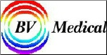 BV Medical / Barrington Diagnostics Products