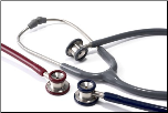 BV Medical Infant Stainless Steel Stethoscope